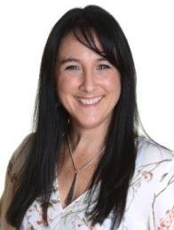 Hélène Fagnan - coach familial et formatrice