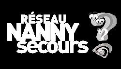Réseau Nanny Secours
