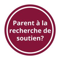 Parents à la recherche d'un coach familial