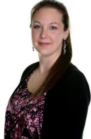 Julie Malenfant formatrice